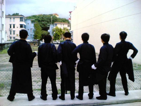 sg, khco, nafa, chinese orchestra