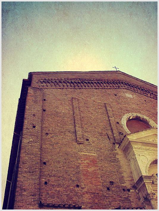 Urbino (40)
