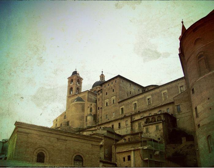 Urbino (73)