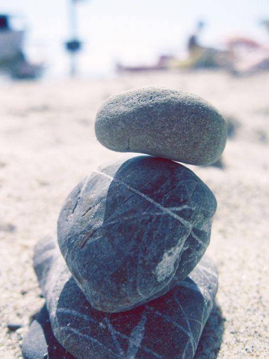 (262) Balance