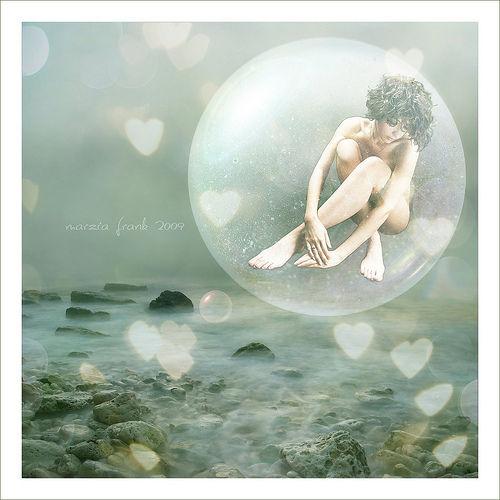 (273) The Bubble