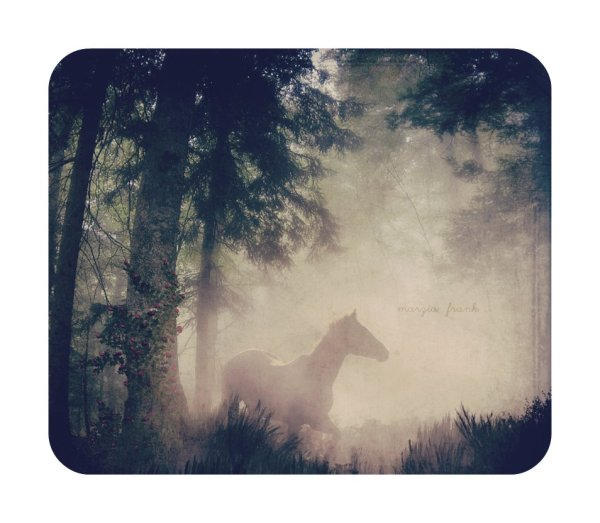 (772) { Whispers  } Photomanipulation