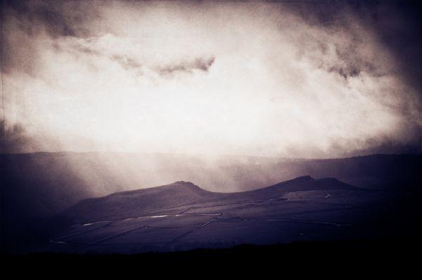 Derent Valley