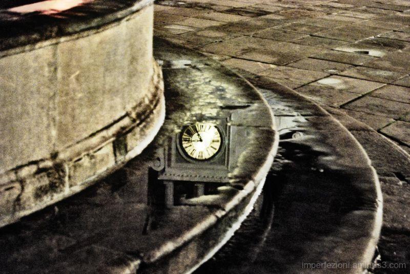 Le ore della città 2