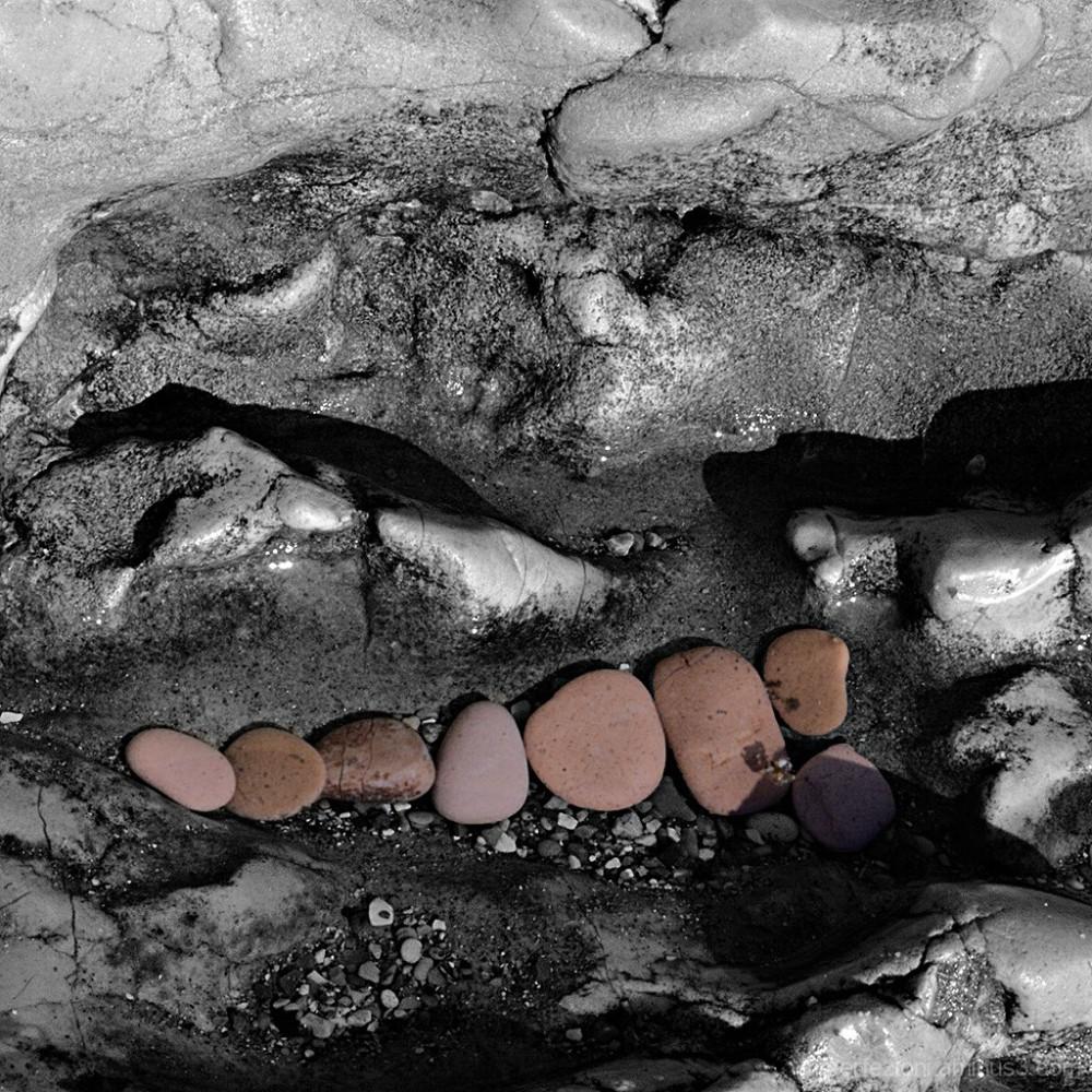 Ciotoli - Pebbles