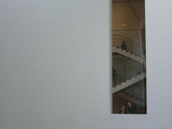 moma museum of modern art new york city