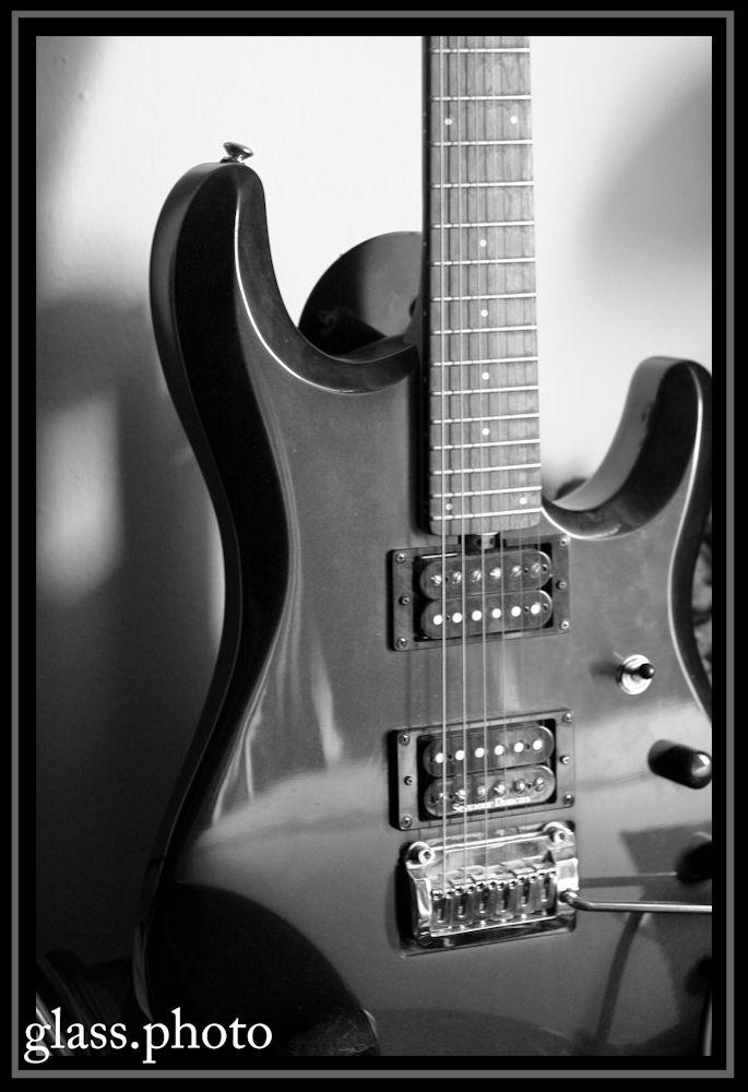OLP Guitar