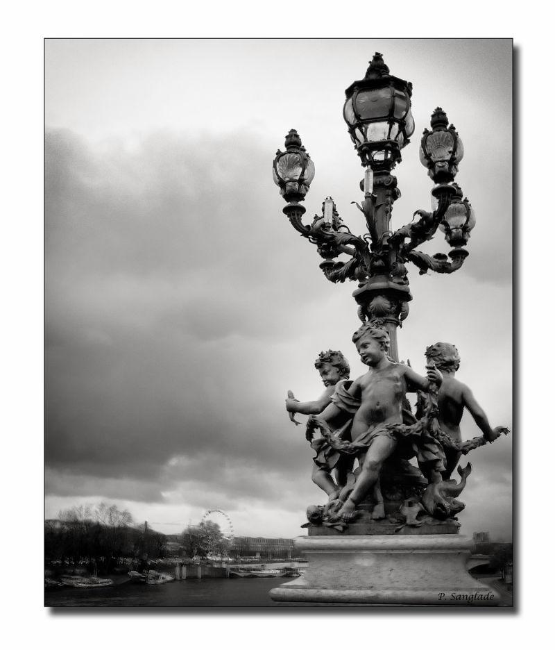 patrick sanglade photographie
