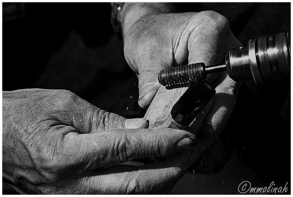 Pipemaker