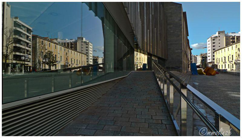 Girona new space 3