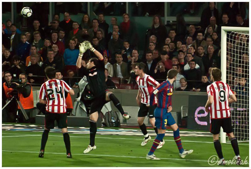 SPORT ( Football # 4)