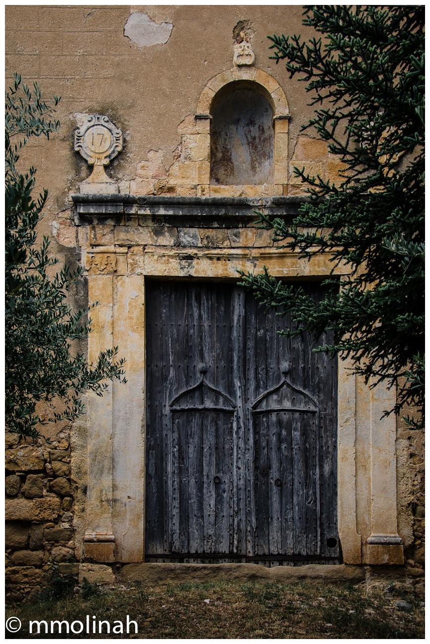 door, puerta, porta, mmolinah
