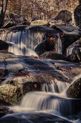River Source 2