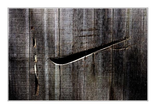 woodART IV