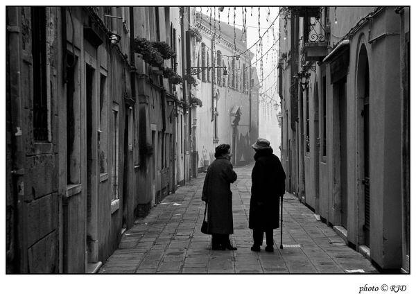 streetpics