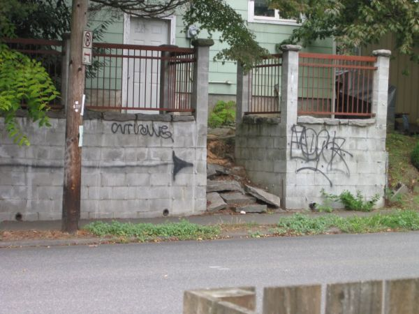 Urban Archeology 101