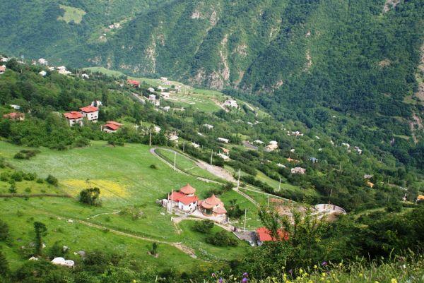 my homeland3