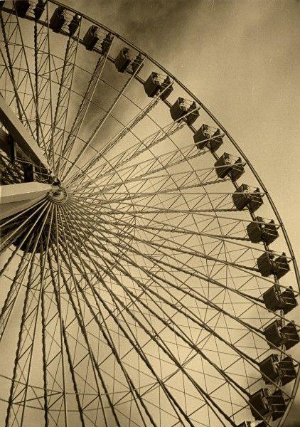 Feris Wheel