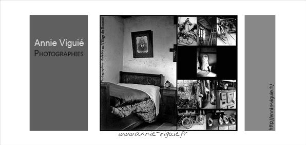 Exposition au Moulin du Duellas  - Dordogne -