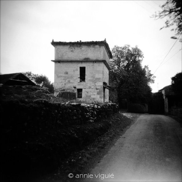 Souques - Lot - France