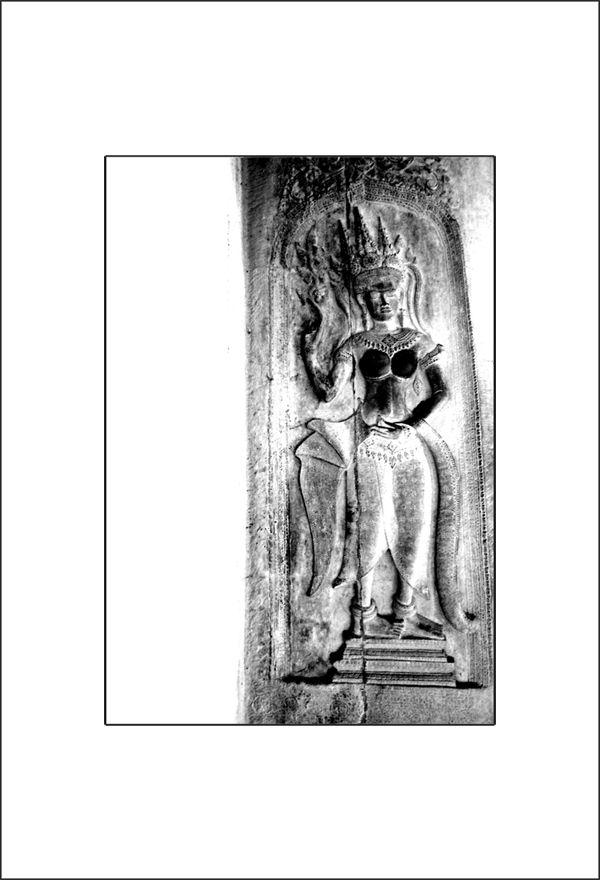 Apsara - 2