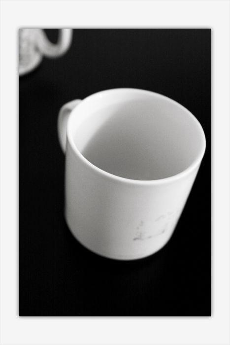 Tasses - 2 -