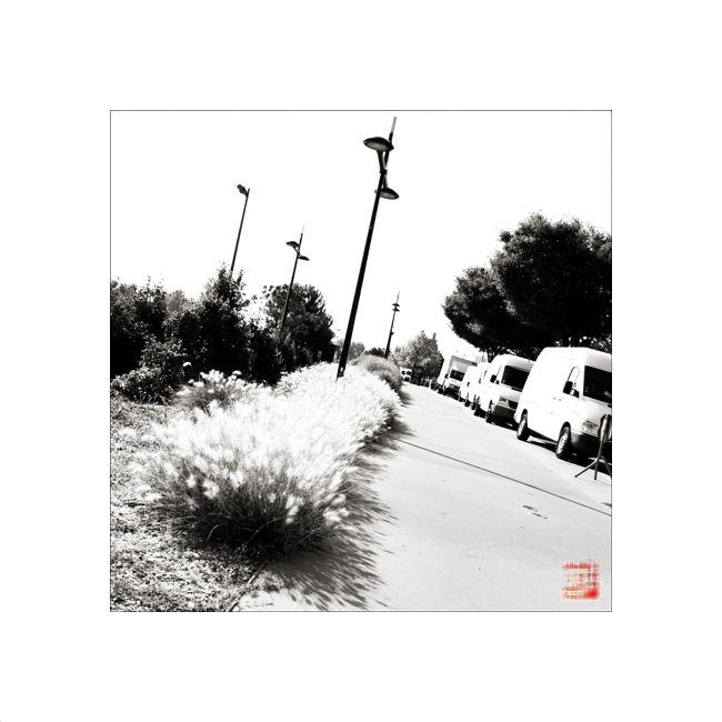 Bordeaux - Quais - 1