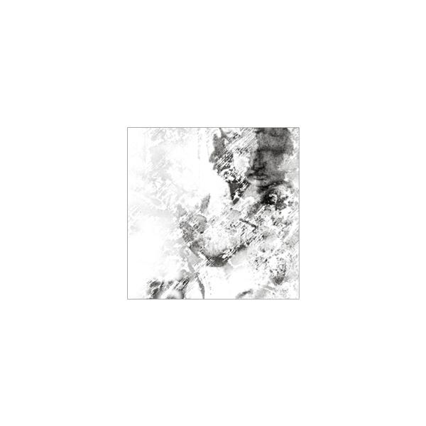 En quête de sens - 1/3
