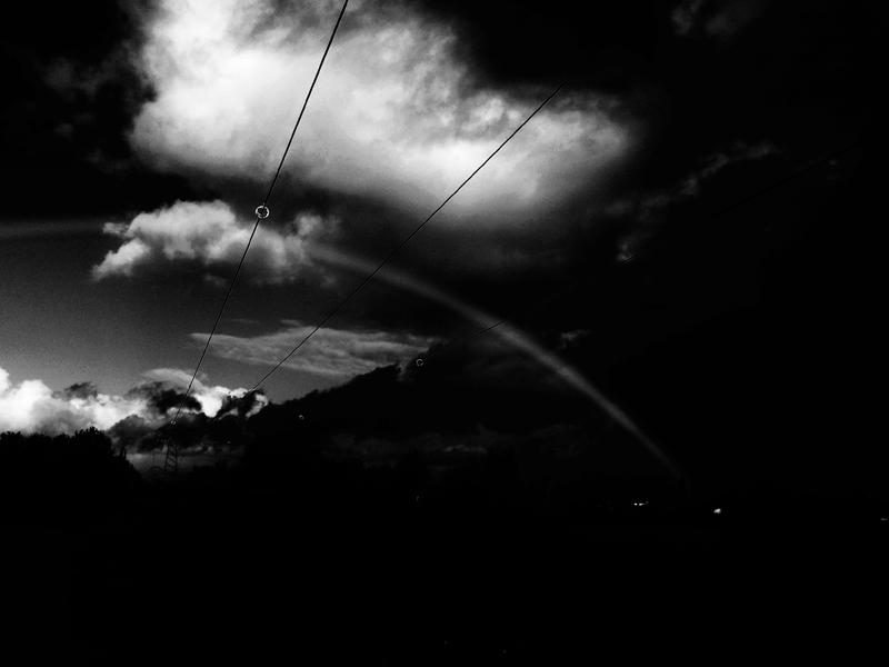 Arc en ciel