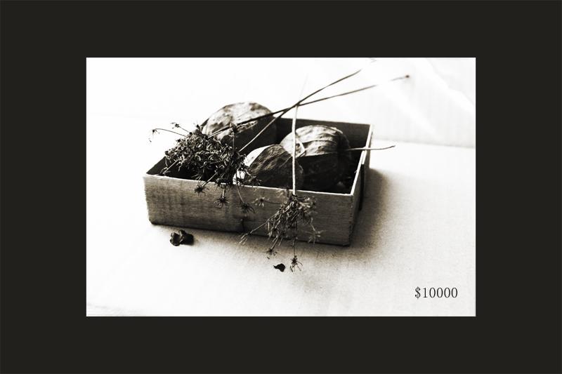 $ 10000