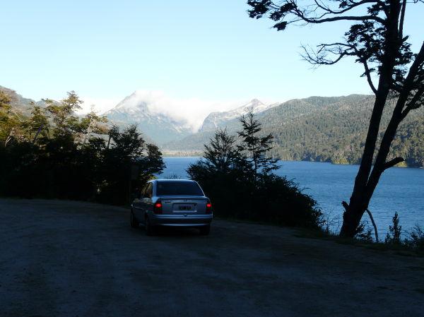 La Patagonia en 11 días