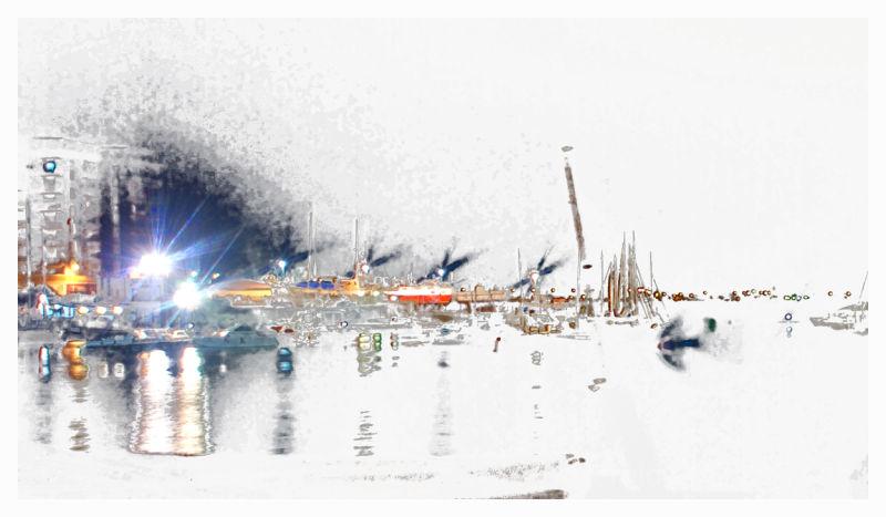 Hafen I