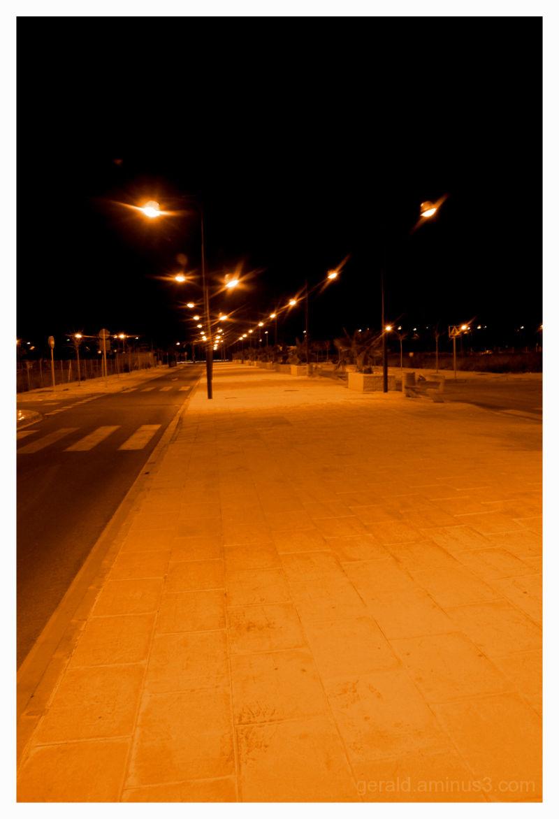 Streetlightz