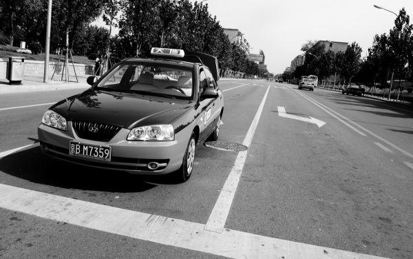 081110 - Where's driver?