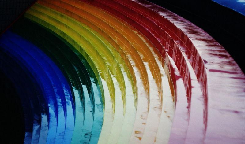 081120 - Rainbow on the ground