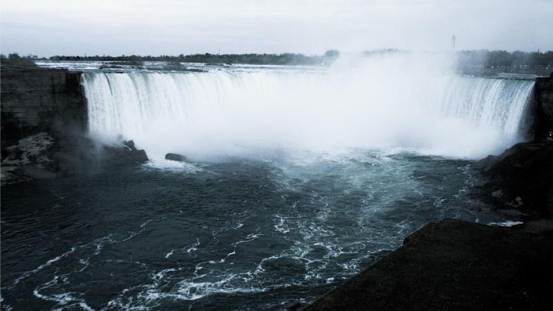 081223 - Trip to Toronto (VIII)
