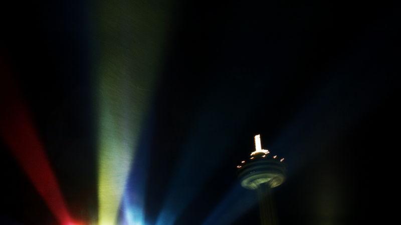 081224 - Trip to Toronto (IX)