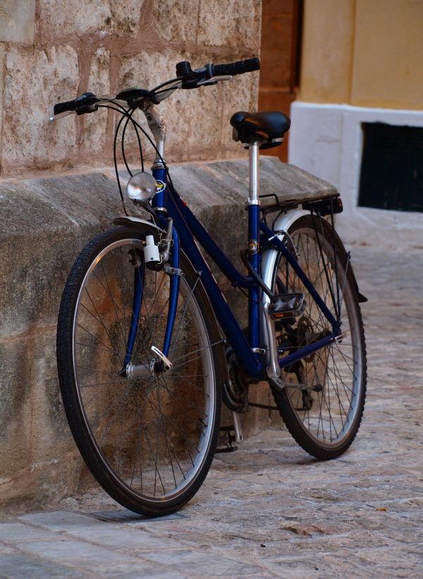 ses bicicletes són per a s'estiu - 2