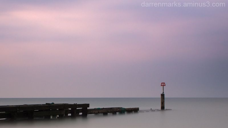 southbourne bournemouth dorset uk beach