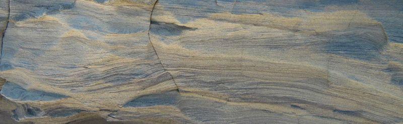 rock texture #1