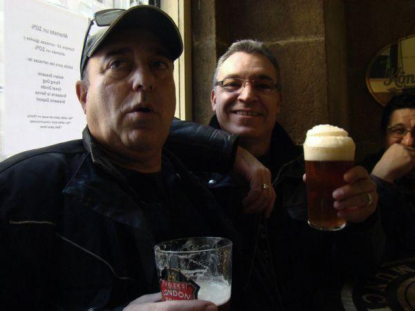 La Cerveteca-04