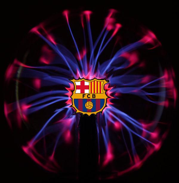 Madrid 0 - Barça 2