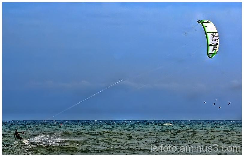 Kitesurf-2