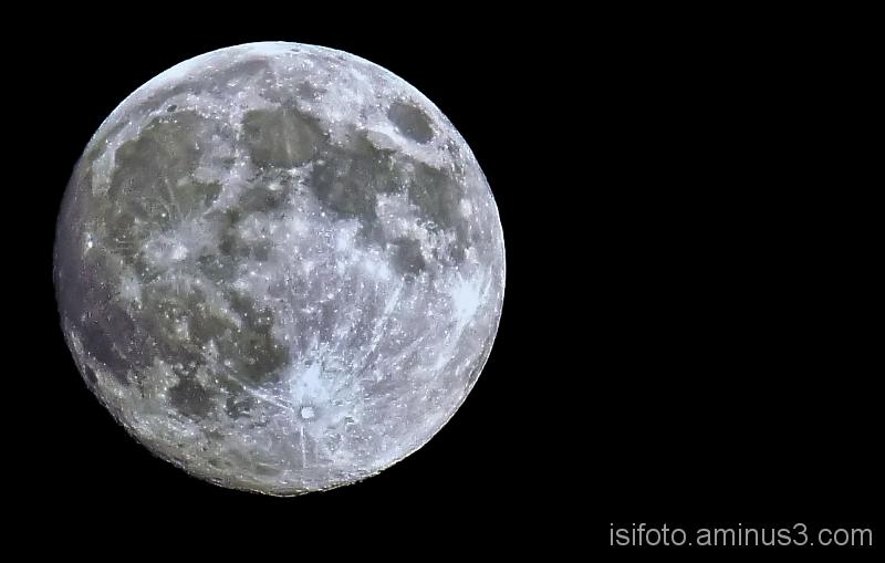 Lluna 21-07-2013