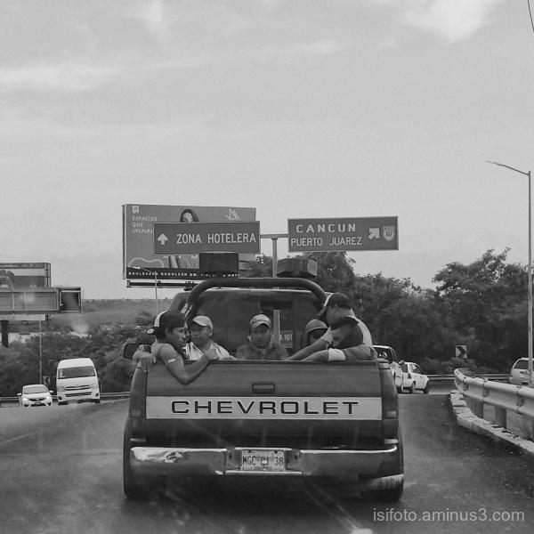 Tulum, México México