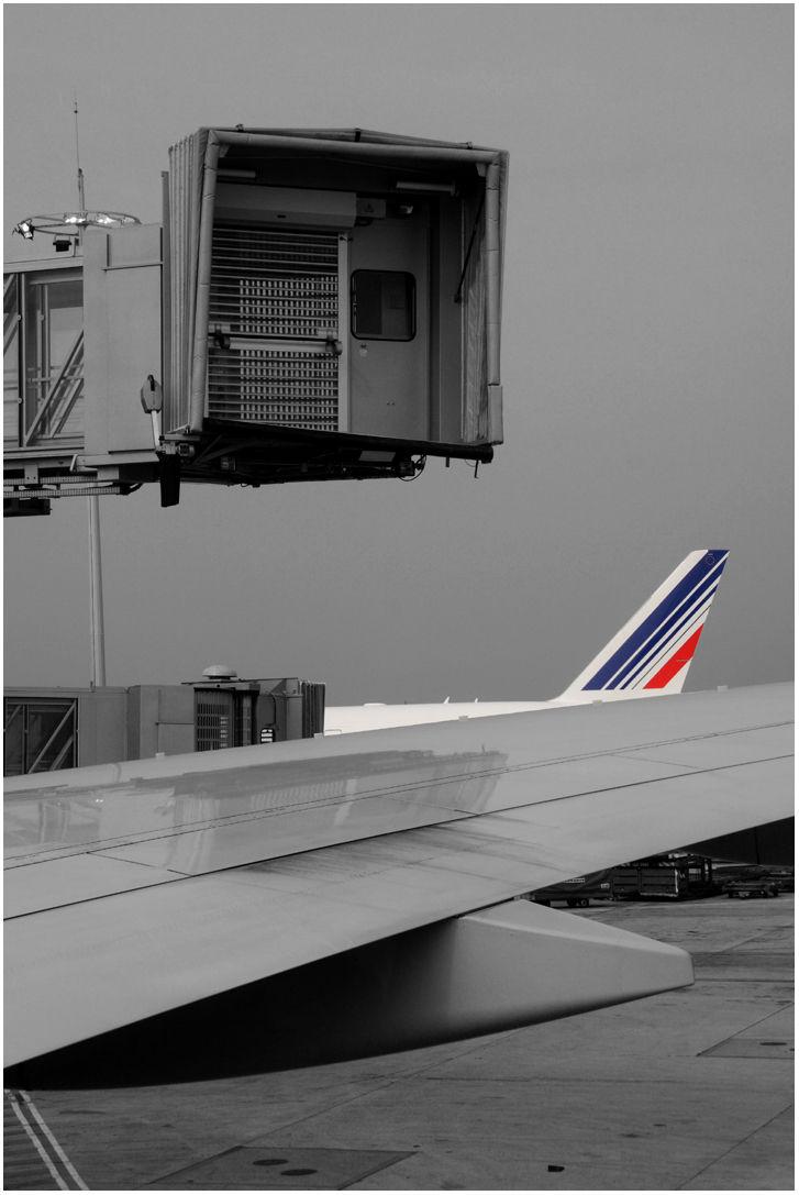 Ai France