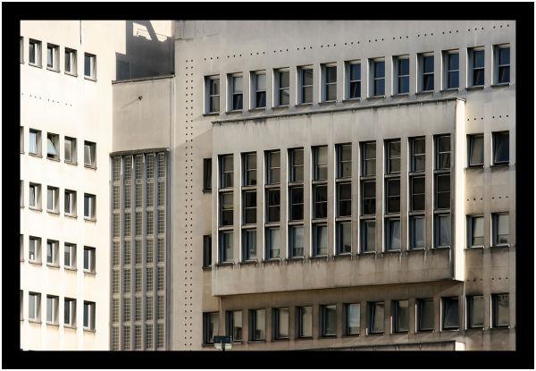 Russian architecture?