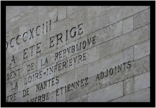 Loire Inférievre