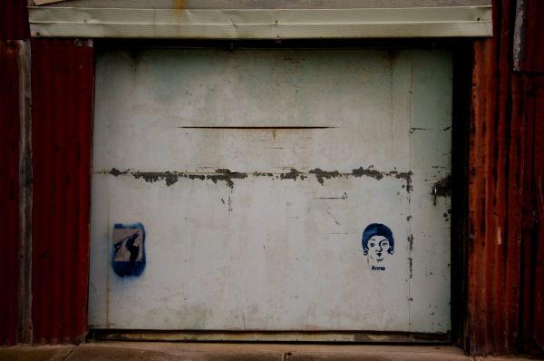 Wolverhampton Street, Footscray #4