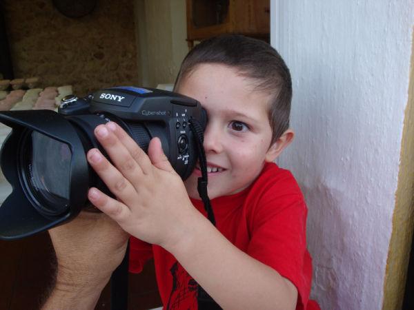 new fotograf